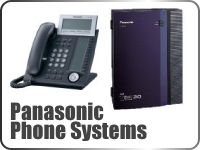 telephone systems Solihull